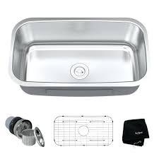Used Kitchen Sinks For Sale Best Corner Kitchen Sink Ideas Emerson Design Kitchen Sinks For