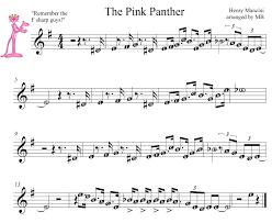 free sheet music for violin movies themes free violin sheet