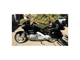 100 2004 honda goldwing service manual aaa pdf flipbook