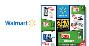 target black friday paper not in newspaper walmart black friday 2016 ad posted blackfriday fm