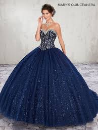 blue quinceanera dresses strapless a line quinceanera dress by s bridal m4q2010 abc