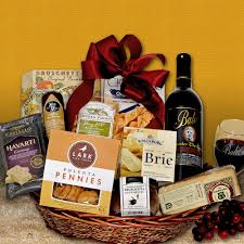 wine gift baskets the great wine gift baskets
