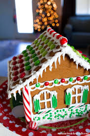 my name is snickerdoodle stress free tips for making a christmas