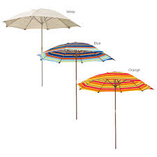 Patio Umbrella Wedge Stylish Kmart Patio Umbrellas Patio Umbrella Table Backyard