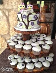 individual wedding cakes wedding cake individual wedding cakes delicious cakes