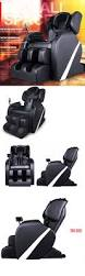 Buy Massage Chair 548 Best Electric Massage Chairs Images On Pinterest