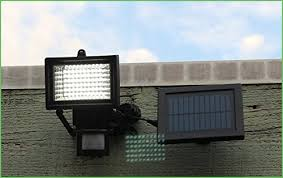 lighting solar flood lights outdoor home depot outdoor led solar