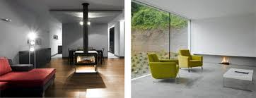 House Design Styles List Minimalist Style Interior Design Brucall Com