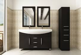 Bathroom Ideas Remodel  Decor Pictures - Bathroom sink and cabinets