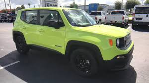 jeep sport green new vehicles for sale in orlando fl orlando dodge chrysler jeep ram
