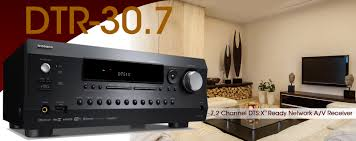 best home theater receiver under 500 home integra home theater