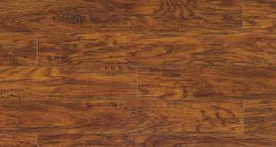 Hand Scraped Laminate Flooring Sale Flooring Cozy Interior Wooden Floor Design With Lowes Pergo U2014 Spy