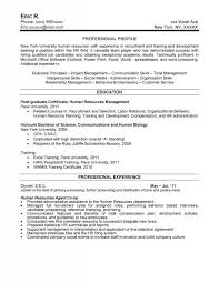 Sample Lawyer Resumes by Resume Labor Lawyer Sample Lawyer Resume Berathen Com Best
