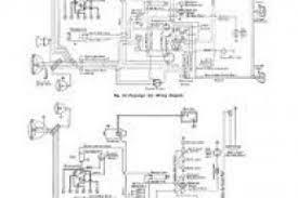 contactor wiring diagram pdf wiring diagram
