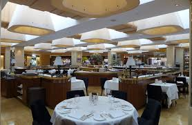 file pacific place cova restaurant 201506 jpg wikimedia commons