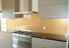 kitchen splashback ideas nz
