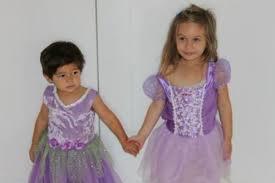 sister dresses boy as clothes review dresses ask