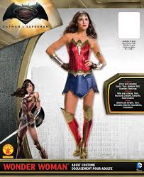 wonder woman halloween costume rubie u0027s official secret wishes wonder woman dawn of justice
