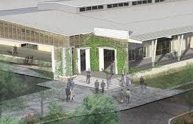 Pier Foundation House Plans 100 Pier Foundation House Plans Revit Structure Tutorial