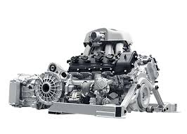lexus lfa engine mclaren 675lt officiallly unveiled with 675ps youwheel com car