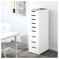 bathroom storage over toilet cabinet ikea office cabinets canada