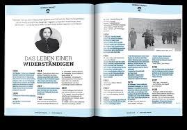 design magazin direction editorial design florianne wohlfahrt