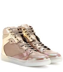 balenciaga shoes sneakers retailers outlet usa balenciaga shoes