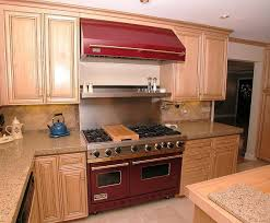 viking kitchen appliances 44 best viking appliances images on pinterest kitchens small