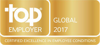 jti security jti certified global top employer for the third consecutive year