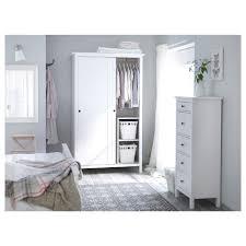 Schlafzimmer Ikea Idee Ikea Schlafzimmer Weiß Today Mobilier Et Décoration Design