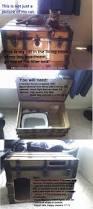 27 useful diy solutions for hiding the litter box hidden litter