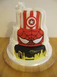 custom cakes custom cakes teasy does it