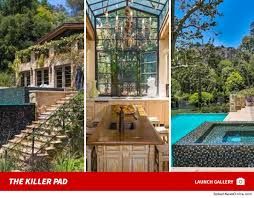 jennifer lopez house jennifer lopez screw the valley i live in bel air now