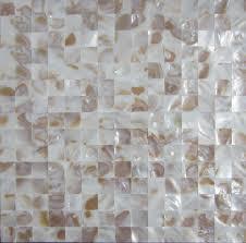 quartz mosaic tivoli tiles moen kitchen faucet pull out camping