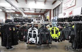 discount motorcycle gear discount motorcycle parts