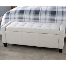 Upholstered Ottoman Storage Bed by Storage Boxes Next Day Select Day Up To 50 Off Rrp
