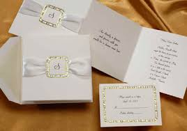 Pakistani Wedding Cards Design Elegant Wedding Invitations Best Images Collections Hd For