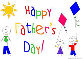 best 25 happy fathers day pictures ideas on s