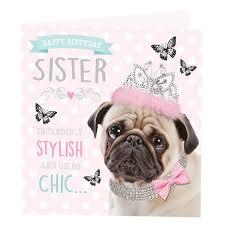 birthday cards for sister funny u2013 birthday card ideas