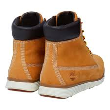 buy timberland boots near me timberlands for cheap for timberland killington 6 in boot boots