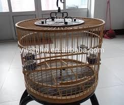 produttori gabbie per uccelli bamb禮 gabbia di uccello produttori bamb禮 gabbia per uccelli in