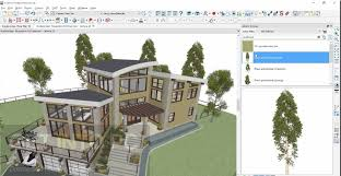 home designer pro 2015 download full cracked best chief architect home designer pro torrent photos decoration