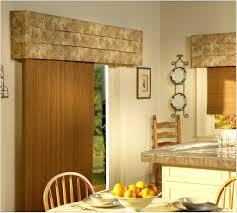 impressive designer window valance 42 fabric valances window