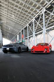 slammed ferrari f40 1595 best whip edm ferrari retro images on pinterest car