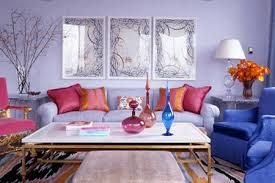 Decorating Ideas Color Schemes Decorating With Purple Color Room Color Schemes Room Color