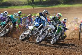 motocross bikes for sale uk club reports trials and motocross news