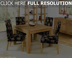 dining room chairs discount 100 discount dining room sets value city furniture dining