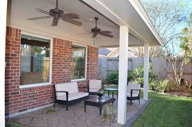 Patio Ceiling Fans Outdoor Outdoor Amazing Target Patio Furniture Of Patio Ceiling Fans