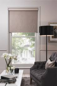 look no wires qmotion automated blinds u2013 build mum a house