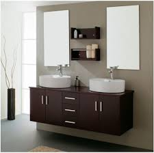 bathroom double sink vanity ideas bathroom double sink countertop with charming bathroom